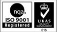 logo image 4