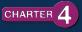 Charter4 footer logo